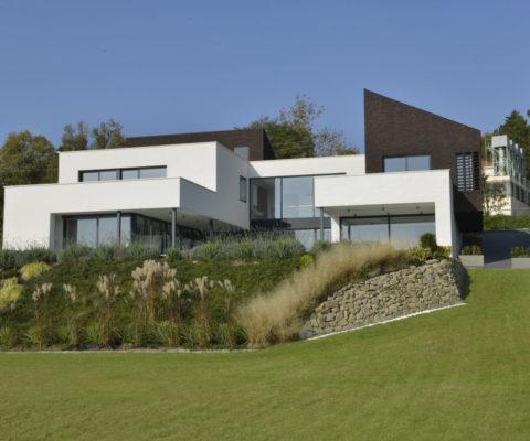Modern_villa_1