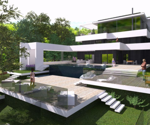 Villa_Obudan_1