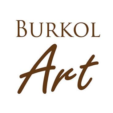 Trigon Home partner: Burkol-Art
